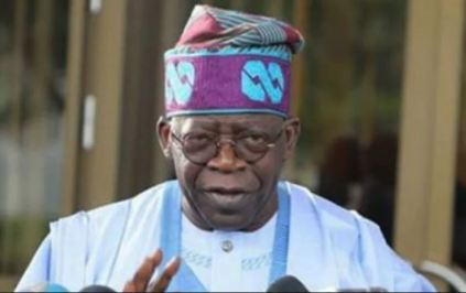 Stop Tinubu From Controlling Alpha Beta, Ex-MD Begs Court
