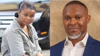 How I Killed Super TV CEO, Usifo Ataga - Chidinma Ojukwu Reveals