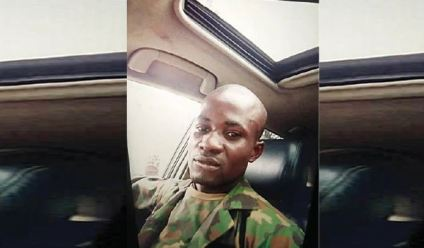 How We Killed 10 Girls For Fortification Rituals, Attacked Imo Prison, Police - ESN Commander