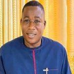 Sunday Igboho Arrives Cotonou Court For Trial