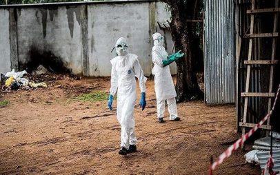 7 Die Of Suspected Cholera Outbreak In Taraba - Commissioner