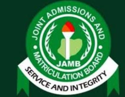 JAMB, Heads Of Institutions To Decide Cut-Off Marks