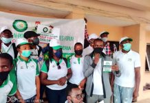 N-Power Not Solving Nigeria's Unemployment Problem - Report