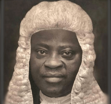 President Buhari Appoints Justice Baba-Yusuf As Acting FCT Chief Judge