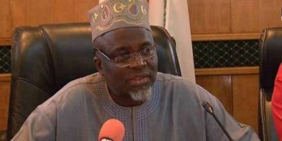 President Buhari Reappoints Oloyede As JAMB Registrar, Others