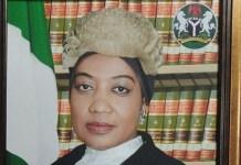 Supreme Court Gets Acting Chief Registrar