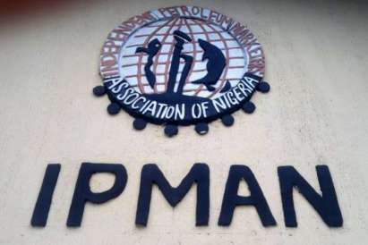 Why We Suspended Strike In Imo – IPMAN Reveals