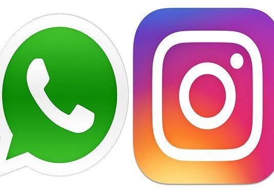 Zuckerberg Reveals The 4 New Features On WhatsApp, Instagram