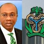 CBN Shuts Down AbokiFX Bank Accounts