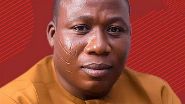 Federal Govt May File Fresh Charges Against Sunday Igboho – Malami