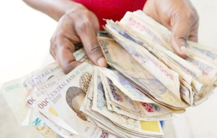 Federal Govt Recommences Conditional Cash Transfer In Osun