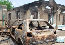 Gang Clashes Claim 5 Lives In Benue