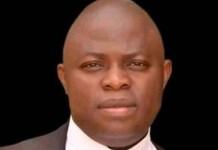 Gunmen Kidnap Catholic Priest In Kaduna
