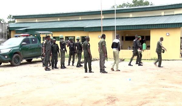 Is Insecurity Insurmountable In Nigeria