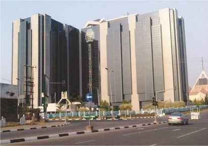 Is Nigeria Ready For eNaira