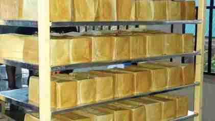 Over 500 Bread Factories Shut In Kwara — Bakers