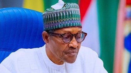 President Buhari Reacts To Murder Of Dr Chike Akunyili