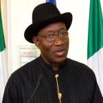 We Regret Not Supporting Jonathan In 2015 - Northern Elders