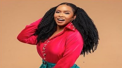 Why I've More Instagram Followers Than Wizkid - Yemi Alade