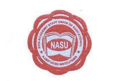 Why Strikes Persist - NASU, Others