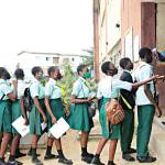 Anambra shifts schools to Saturdays over sit-at-home