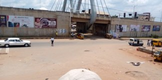 Banks, Schools, Markets Shut As Anambra Observes Sit-At-Home