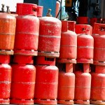 Domestic Gas Production Hits 66.58%