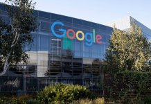 Google To Invest $1 Billion In Nigeria, Other African Countries