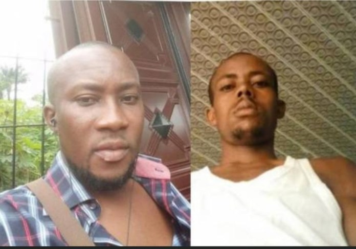 How Police Killed Welder And Labelled Him IPOB Leader To Cover Up - Report