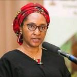 Petrol Subsidy Stays Till June 2022 - Minister