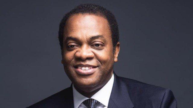 Biography Of Nigerian Politician And Former Governor Of Cross River, Donald Duke