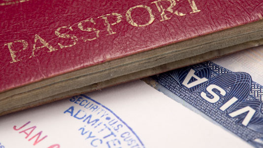 Full List Of Country That Is Now Granting All Africans Visa On Arrival