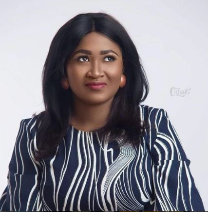 Mary Remmy Njoku