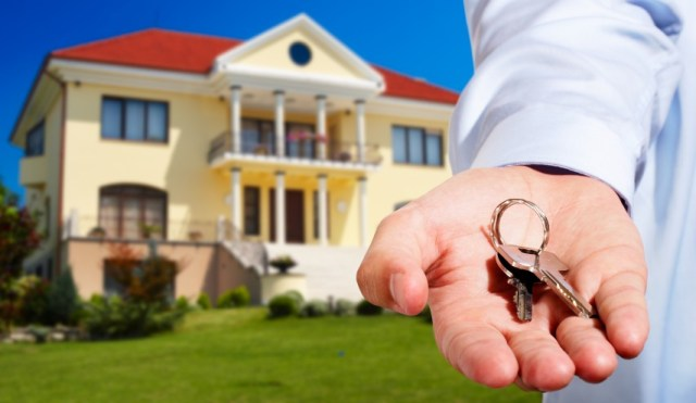 Things To Do When Landlord Increases Your House Rent