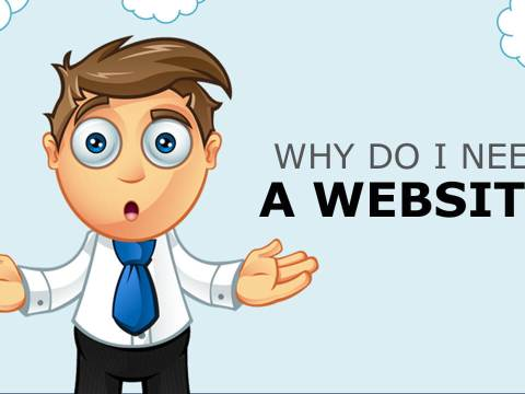 Get A Cheap But Professional Website For Your Business
