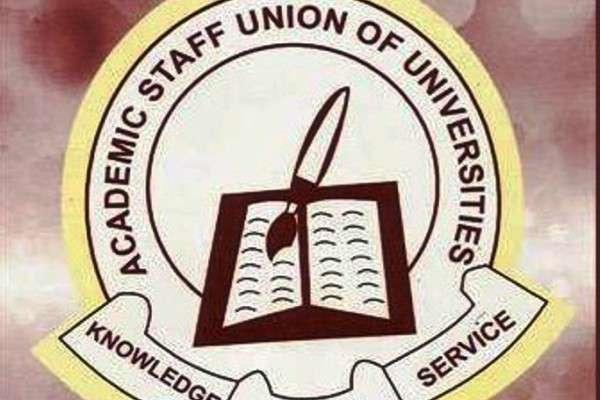 ASUU Commences Indefinite Nationwide Strike