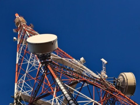 FCT And Ten Other States May Face Telecommunications Blackout In Nigeria