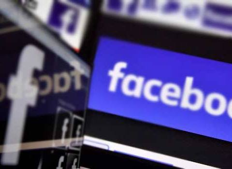 Italian Fiscal Accord - Facebook To Pay 100m