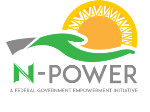 N-power Agro Recruitment 2018/2019 Registration Form: N-Agro Application