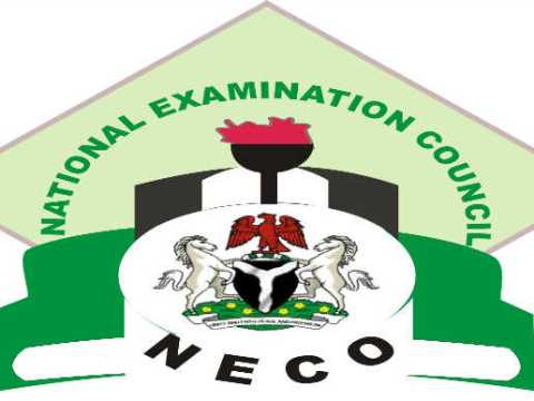 NECO Postpones Commencement Date For Examination