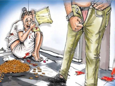 Primary School Teacher Arrested For Raping 10-year-old Pupil In Cross River
