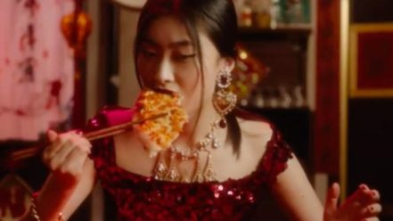 Racist Chinese Ad - Founders Of Dolce And Gabbana Apologise