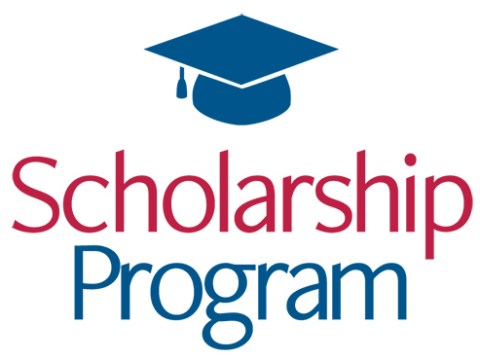 2019 Germany International Students MBA Scholarships