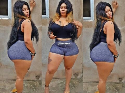 Slay Queen Cries Out After Married Man Infected Her With HIV