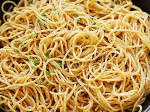 Student Hospitalised After Eating Only Noodles For 3-Week While Trying To Save Money