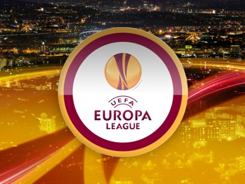 Europa League - Quarter-finals Results For April 11