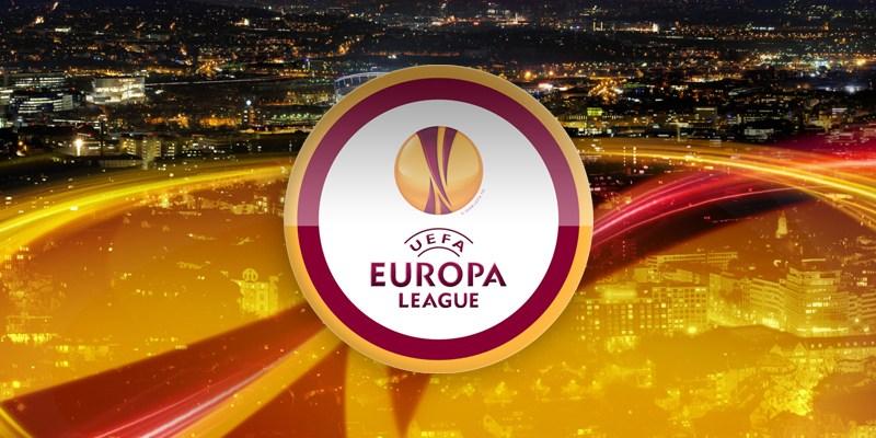 Europa League - Quarter-finals Results For April 11