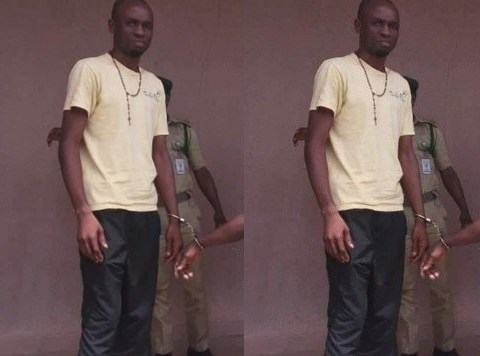 Akwa Ibom Man Sentenced To Death For Killing Friend Over N75,000 Debt