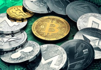 Bitcoin, Ethereum Crash Again As Crypto-Currency Investors Cries Out