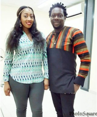 Comedian Klint Da Drunk & His Wife Part Ways After 10 Years Of Marriage